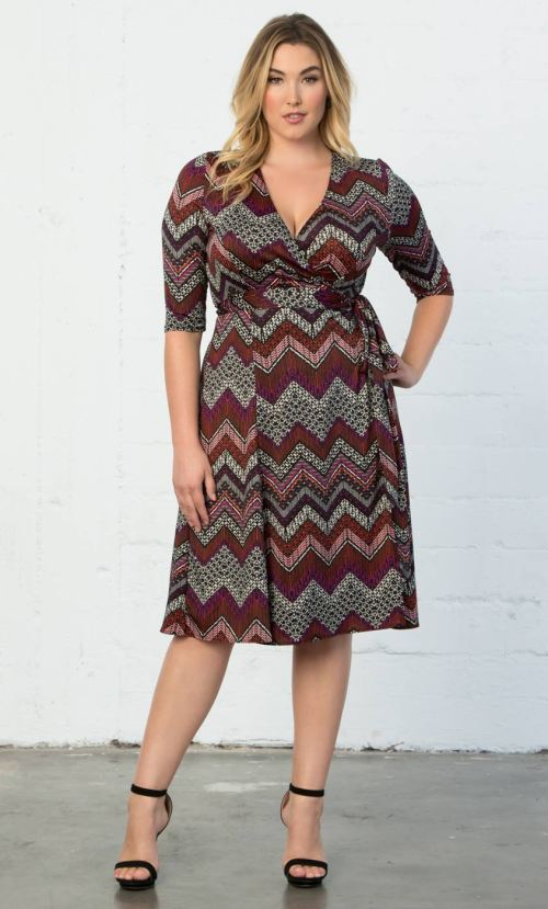 Great Size Clos Dresses On Sale At Ross Dresses On Sale Under 10 Size Clothing Sale Essential Wrap