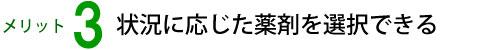 sansai_03