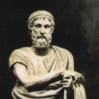 Η Ομηρική Ελληνική Γλώσσα: Αυτό το κείμενο διαδώστε το παντού και σε κάθε περίπτωση φυλάξτε το!