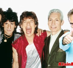 Rolling-Stones1