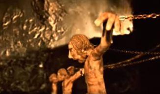 el-grotto