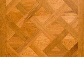 versailles-parquet-floor