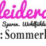logo-mit-klein1-3 Kopie