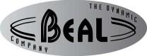 Beal-Logo