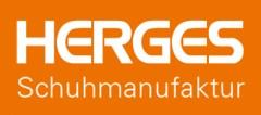Logo Schuhmanufaktur Herges