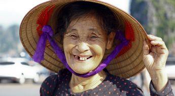 vietnamiete