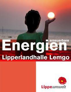 Energiemesse