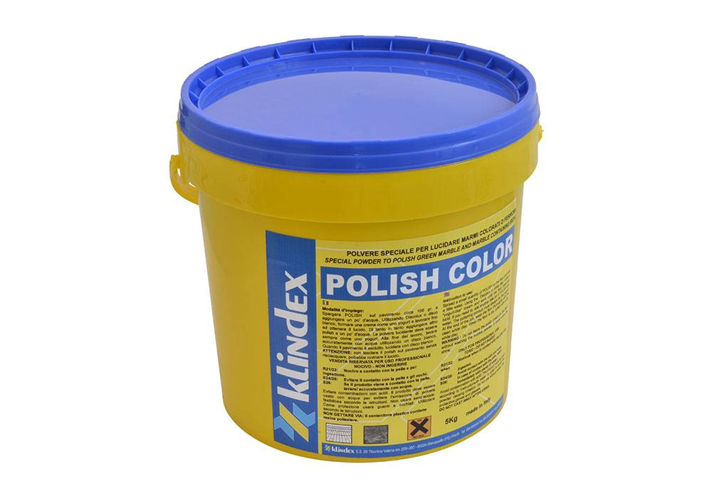 polish_color_1884