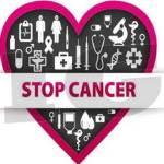 TANYA JAWAB VAKSIN HPV (KANKER SERVIKS)