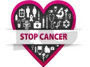 Tanya Jawab Vaksin HPV Kanker Serviks