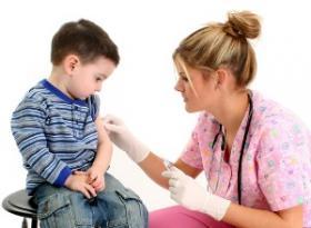 vaksin mmr,imunisasi mmr,vaksin,mmr