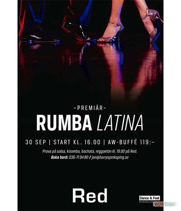Jonkoping_RED_Rumba_Latina_700px