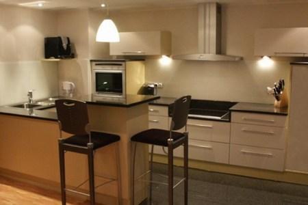 Offene Küche Wohnzimmer Abtrennen – capitalvia.co