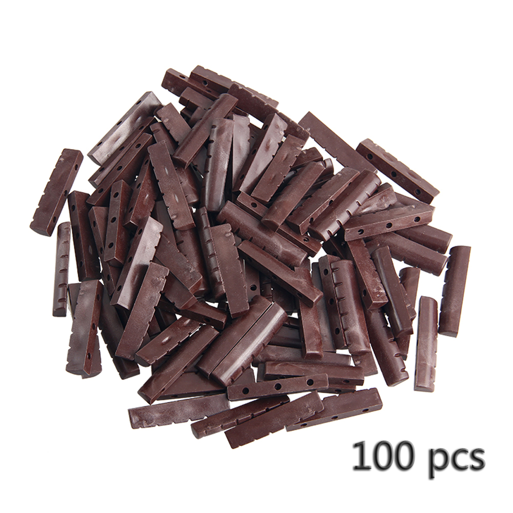 Cordial Abs String Acoustic Guitar Nut Plastic X Abs String Acoustic Guitar Nut Plastic Coffee Nut M M Gluten Free Coffee Nut M M S Walmart nice food Coffee Nut Mm
