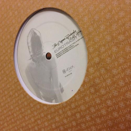 Tyrell & Gerd Remix