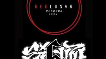 red-lunar