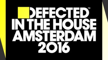 defected ade