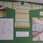 Pam Bugler sweater pics - 48 of 52