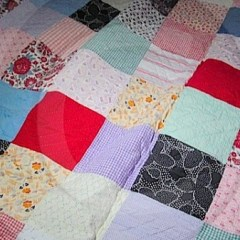 York quilt museum to close