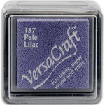 Versacraft mini ink pad