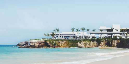 Luxury Honeymoon Caribbean - Caribbean Island Life