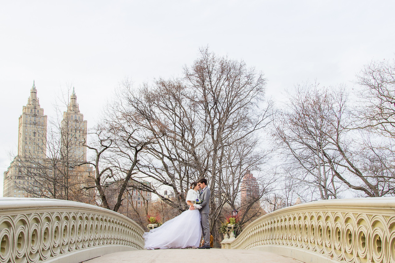 Affordable wedding and elopement package nyc nj nyc for Wedding photography packages nj