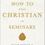 Regular Bible Study May Keep You from God