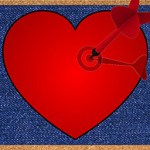 How to Encourage Heart-Oriented Application