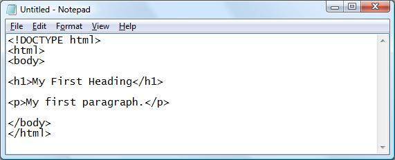 4 Professional Code Editors for windows