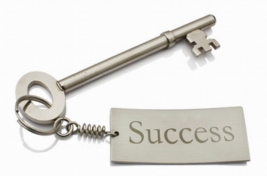 Importance of English Language for success