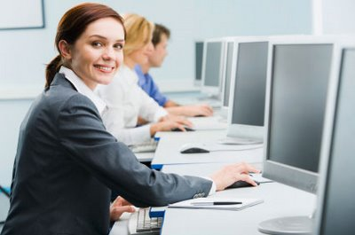 Computer Education And Its Importance