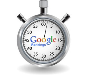 SEO Absolute Guide in 2016 Website Speed