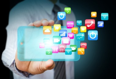 5 Signs That The App For Your Business Has Failed