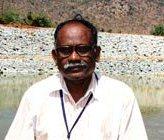 Ayyappa Masagi