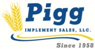 pigg implement