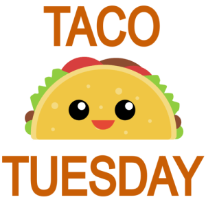 taco-tuesday-large