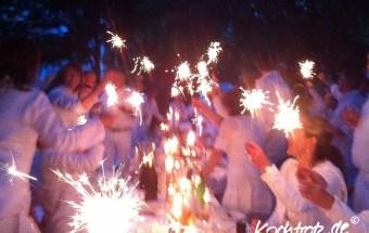 KT-diner-en-blanc-neuss-2012-1-10