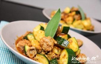 KT-zucchini-mit-Bratwurst-1