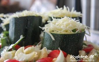 zucchini-gefuellt-1-3