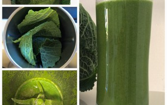 wirsing-smoothie-ananas-1