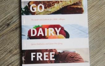 jeden-tag-ein-buch-go-dairy-free-1