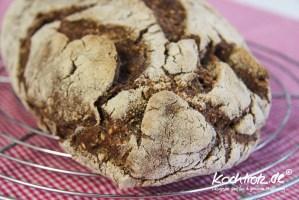 glutenfreies-brot-ohne-kneten-1-10