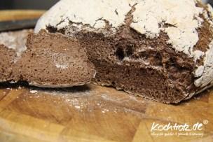 glutenfreies-brot-ohne-kneten-kastanie-1-7