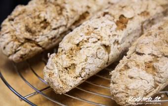 quinoa-sauerteigbrot-glutenfrei-rezept-kochtrotz-1-26