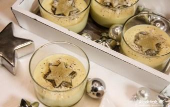 weihnachtsmenue2014-vegan-vegetarisch-glutenfrei-dessert-marzipan-maracuja-creme-mit-kardamom-1-6