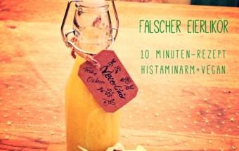 falscher-eierlikoer-histaminarm-vegan