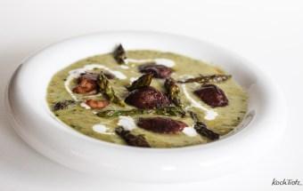 spargel-baerlauch-suppe-glutenfrei-vegetarisch-oder-vegan-alternativ-basilikum-4