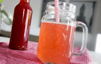 rhabarber-minz-sirup-1-6