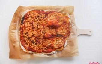 pizzza-glutenfrei-mit-oder-ohne-hefe-1-2