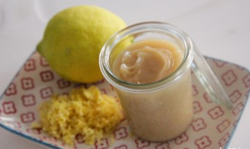 zitronencreme-lemon-curd-vegan-7
